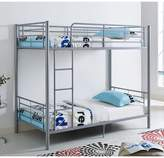 Viv + Rae Malia Twin over Twin Bunk Bed