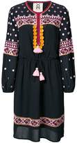 Figue Savannah dress