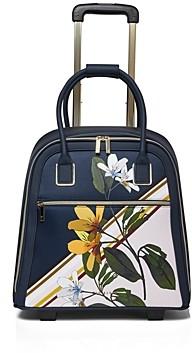 Ted Baker Savanna Nylon Travel Bag