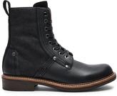 G Star G-Star Labour Boot