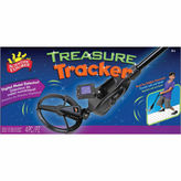 Asstd National Brand Scientific Explorer Treasure Tracker 4-pc. Discovery Toy