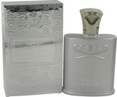 Creed Himalaya by Cologne for Men