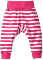 Zutano Girls' Cuffed Pant