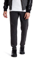 Kinetix Slim Straight Leg Travel Pant