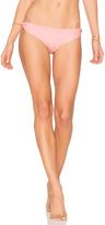 Marysia Swim Venice Bikini Bottom