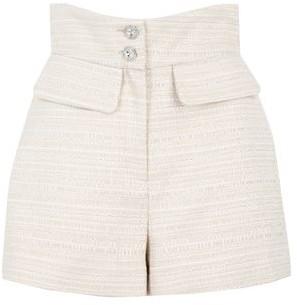 Lavish Alice Shorts