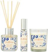 Cath Kidston Spray Flowers Fragrance Gift Set