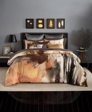 Michael Aram Metamorphosis Queen Duvet Bedding