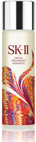 SK-II Skincare Limited Edition Facial Treatment Essence, 7.7 oz.