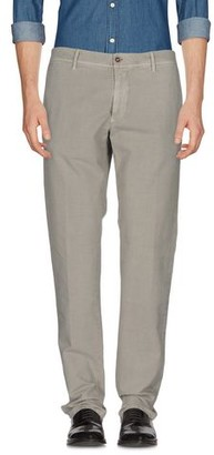 Incotex Casual trouser