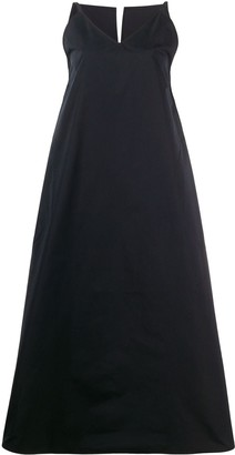 Sofie D'hoore Dinara maxi dress