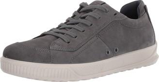 Ecco Men's Byway Sneaker