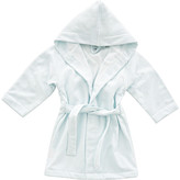 Sheridan Rohbee baby hooded robe