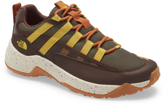 The North Face Escape Crest Trail Shoe