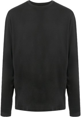 Reigning Champ longsleeved T-Shirt