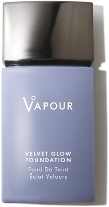 Vapour Velvet Glow Foundation