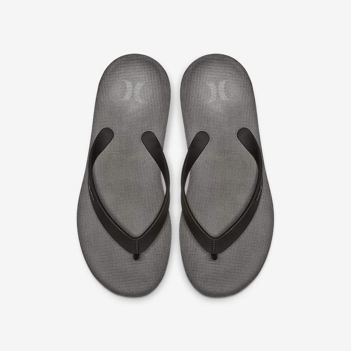 newest collection 6fcdc faeae Men's Sandal Hurley One And Only