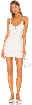 superdown Oaklee Corset Dress