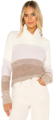 Splendid Fireside Pullover
