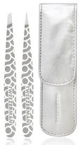 Tweezerman Regency Finish Collection Petite Tweezer Set