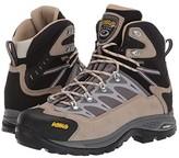 Asolo Touchstone GV ML (Dark Sand/Stone) Women's Boots