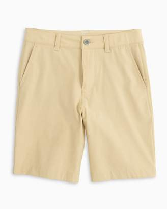 Southern Tide Boys T3 Gulf Short