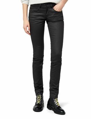 G Star Women's Midge Cody Jeans
