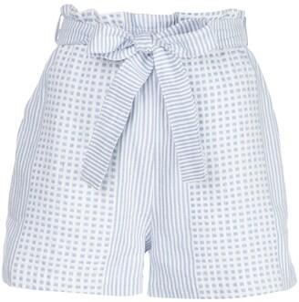 Lemlem Semira shorts