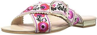 Kate Spade Women's Faris Slide Sandal