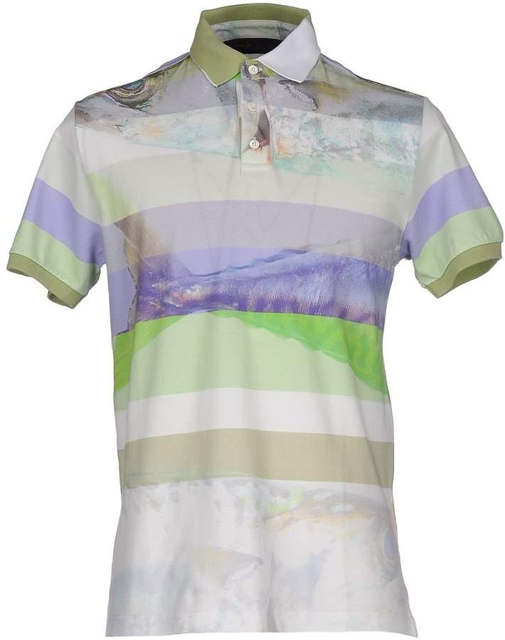 Etro Polo shirts