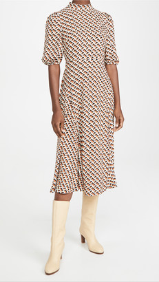 Diane von Furstenberg Nella Dress