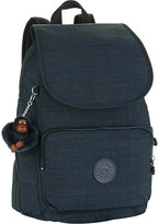 Kipling Cayenne nylon backpack