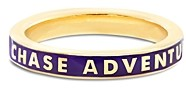 Jet Set Candy Chase Adventure Ring