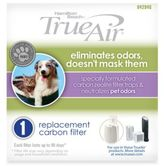 Hamilton Beach TrueAirTM Plug-MountTM Replacement Filter for Pet Odors