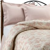 Isabella Collection 4-Piece Full Bedding Set