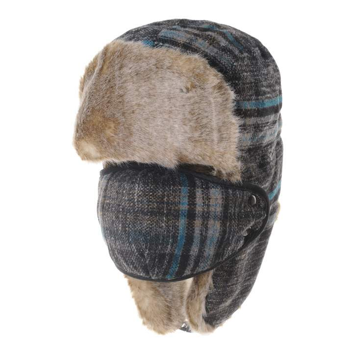 9827b45f89fcd Faux Fur Hats For Men - ShopStyle Canada