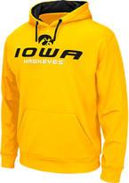 Men's Stadium Iowa Hawkeyes College Pullover Hoodie