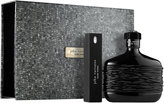 John Varvatos Dark Rebel Gift Set