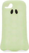 Stella McCartney Luminescent Ghost iPhone 7 Case