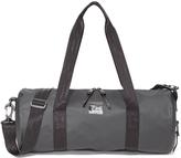 Herschel Sutton XS Duffel Bag