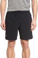 Under Armour Men's Launch Running Shorts