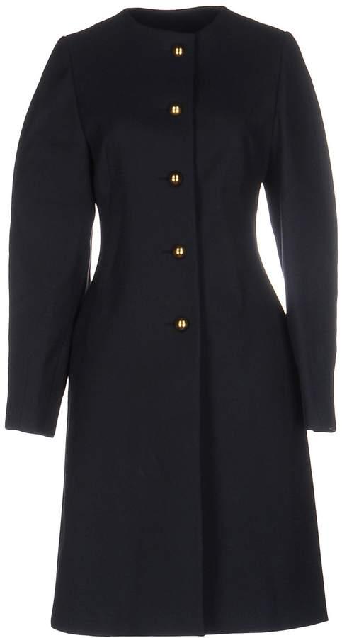Laltramoda Coats