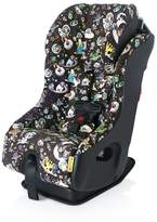 Clek 2017 Fllo Convertible Child Seat