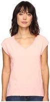 Calvin Klein Jeans Trend Table V-Neck T-Shirt