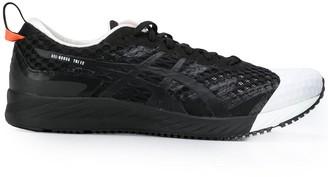 Asics x Affix Gel Noosa Tri 12 sneakers