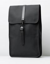Rains Backpack