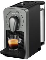 Nespresso Prodigio Coffeemaker