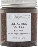 Ulta Energizing Coffee Body Scrub