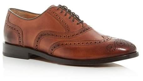 18c98da73d Cole Haan Red Men's Dress Shoes | over 20 Cole Haan Red Men's Dress Shoes |  ShopStyle