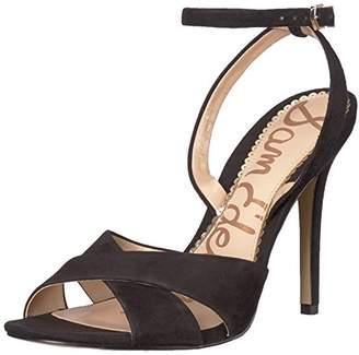 Sam Edelman Women's Aly Heeled Sandal